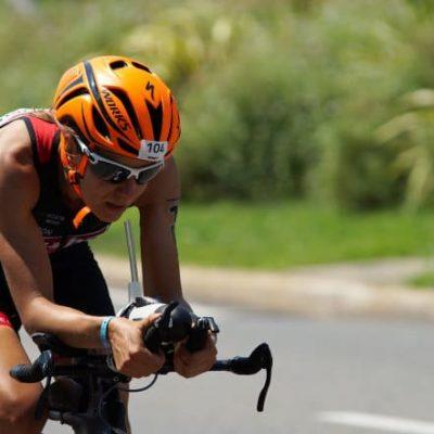 Triathlon training camps in Mallorca