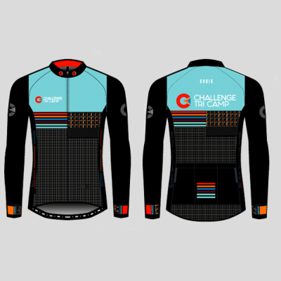 Long sleeved jersey_g