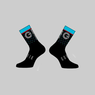 Socks_g