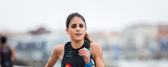 Triathlon improvers camp in Mallorca