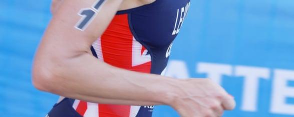 Triathlon sprint camp in Mallorca