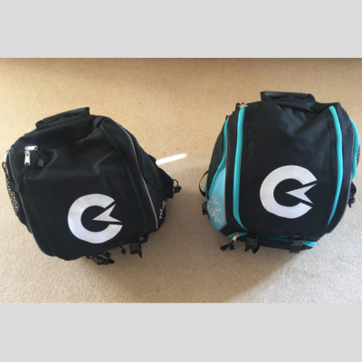transition_bag_g